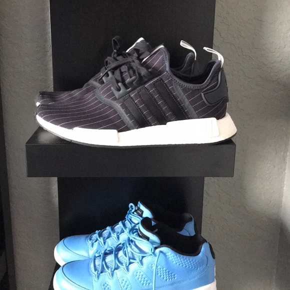 """huge selection of 624df a35ed Adidas nmd """"bedwin"""""""
